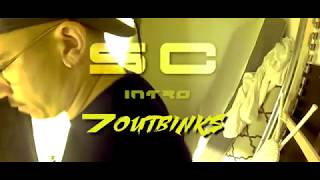 SC - Intro (7out Binks) Anibal Prod