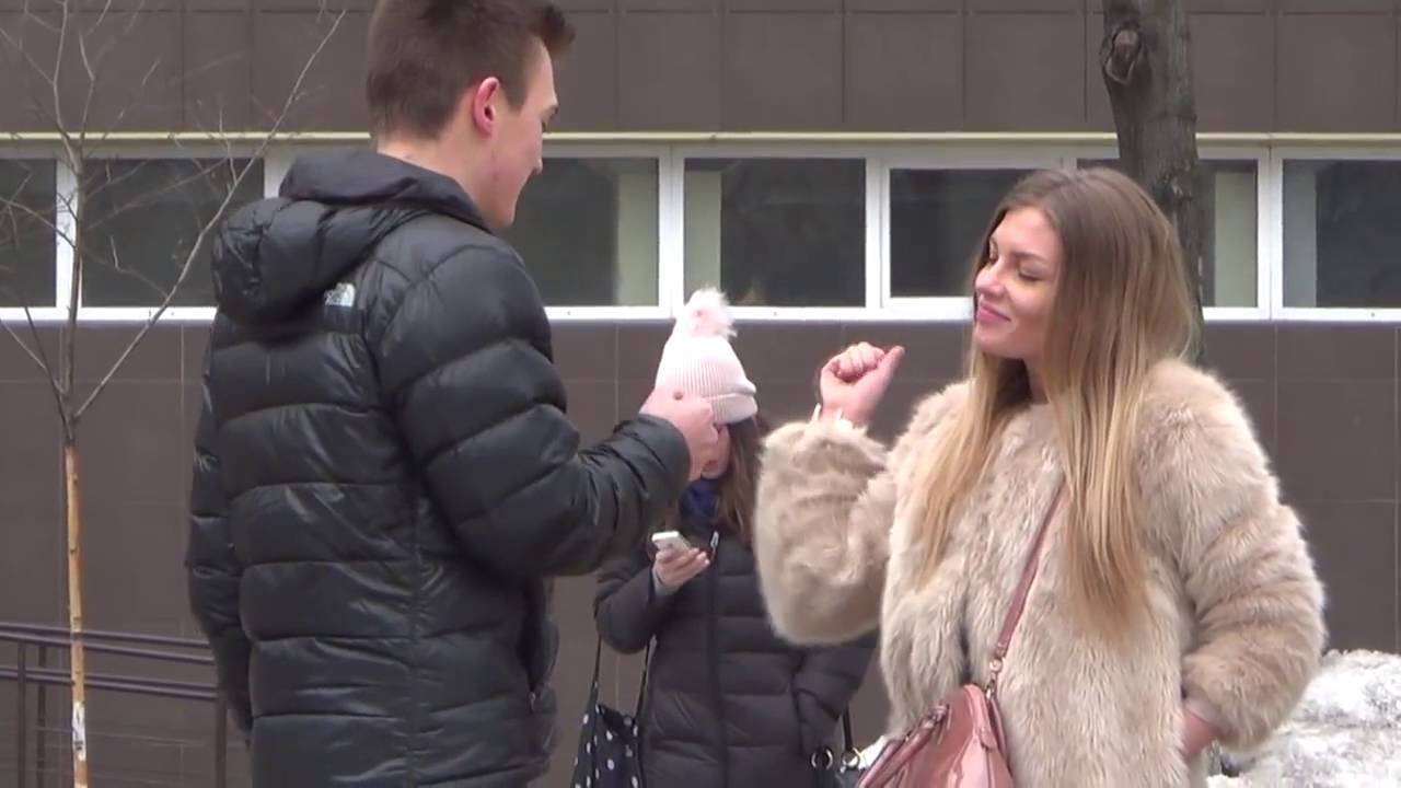 video-pikaperov-v-rossii