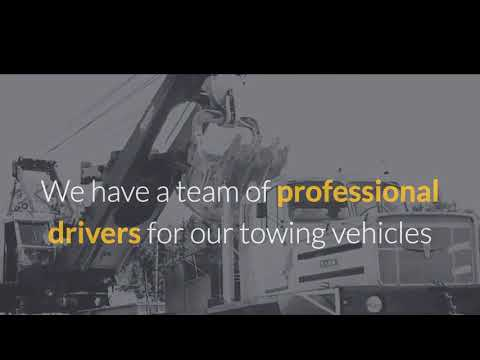 Lockout Services Rochester NY (585) 502-1046