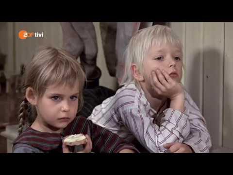 Michel Aus Lönneberga Film