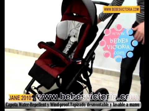 nuevo jane matrix cross r  www.bebesvictoria.com