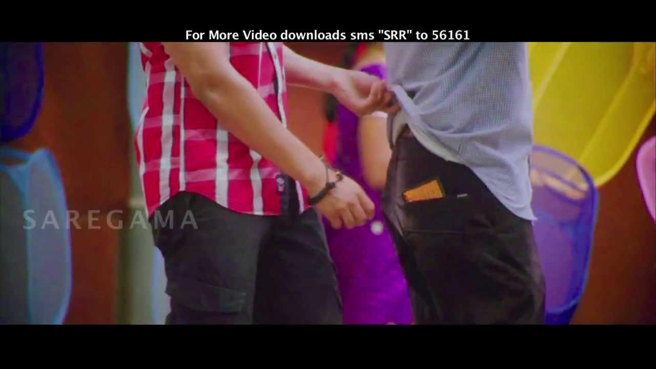 krishnudi varasulantha video song