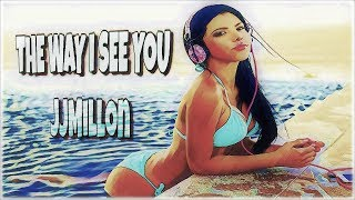 The Way I See You (Orignal Breakbeat Mix) Free Download