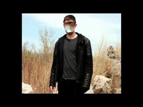 Télépopmusik - Love Can Damage Your Health - Alex Zelenka Mix