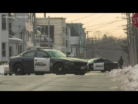 Three People Arrested After Lewiston Shooting