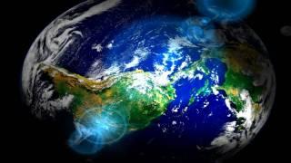 Earth ~ Robert Fox