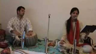 Download Hindi Video Songs - Sangeet Baithak
