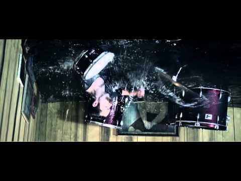 Клип Underoath - In Division
