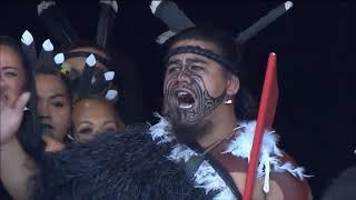Te Pikikōtuku o Ngati Rongomai  Tira 2019