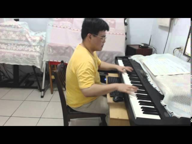 richard-clayderman-coup-de-coeur-piano-karaoke-wang-zong-min