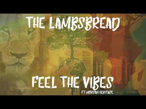 The Lambsbread