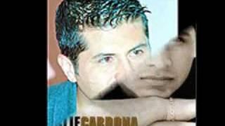 TE ENSEÑARE A OLVIDAR CHARLIE CARDONA