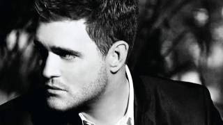 Michael Bublé - Home (Gadjo Radio Edit)