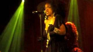 Leela James Music Melkweg Amsterdam.mp3
