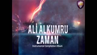No.1 - Çiçeklerde Bir Telaş Var (Prod. by Ali Alkumru) #Instrumental