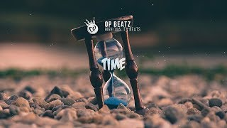 """[FREE] Chill Acoustic Guitar Hip Hop Beat - """"Time"""" 