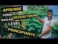 Pasos Básicos de Reggaeton para quien NO Baila Ft. Camallerys Vlogs