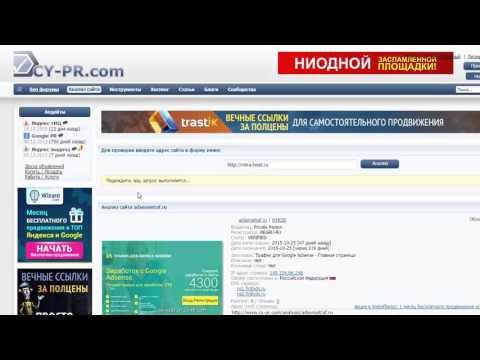 -мегалохотрон Отзыв на АВТОМАТИЧЕСКИЙ ЗАРАБОТОК С GOOGLE Павел Шпорт мошенник