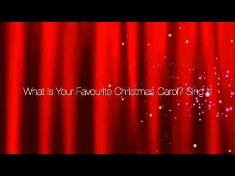 Little Mix - Quick Fire Christmas Questions (Australia)