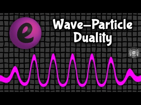 Wave-Particle Duality and other Quantum Myths