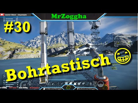 space-engineers-koop-♦-30-♦-bohrtastisch