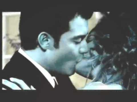 Amor en Custodia= Nicolás & Bárbara - Si No Estás Conmigo