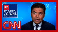 Fareed Zakaria: There are deep inequities in this country