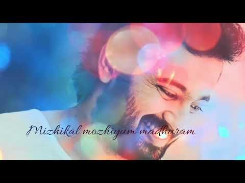 Arikil Pathiye ▪ Malayalam ▪ Lovely Video For WhatsApp Status