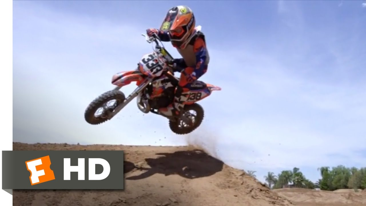 motocross 6 movie