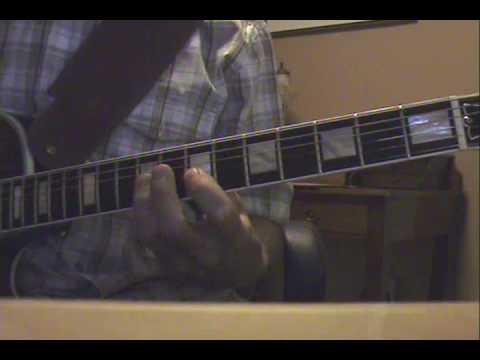 Badge - chords & bridge -lesson-