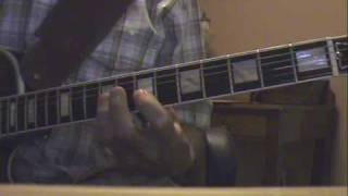 Badge - chords & bridge -lesson-