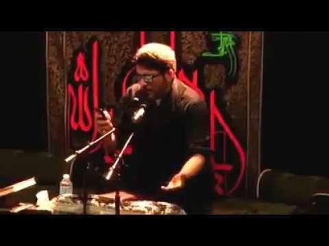 Haye Haye Ali Akbar (With Lyrics) | Mir Hasan Mir