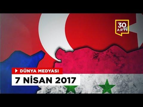 Türkiye'deki İslamcıların sessiz devrimi - Beyin göçü Türkiye için çok tehlikeli | Dünya - 7 Nisan