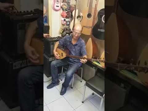 Acar müzik Parlak Ahmet Acar tünel taksim Japon Fikret tuğrul Bircan