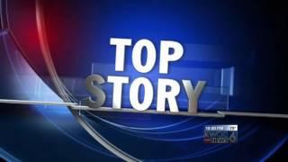 dtba murrow tornado outbreak kwqc tv breaking news