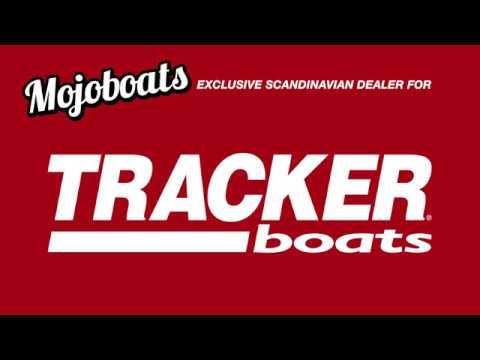 Mojoboats - Brands (Short animation)