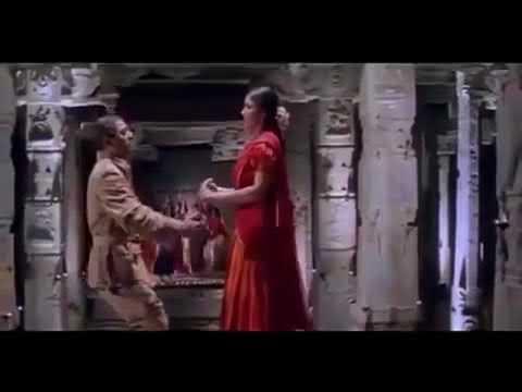 Tamil Whatsapp Status - Kappaleri Poyachu - Indian