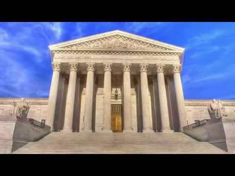 Policing the Supreme Court: Conflicts of interest and financial disclosures
