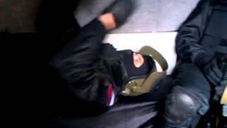 Недостатки шлема Алтын.(Я ♥ Армию ☆ Самый успешный проект 2012 года. http://vk.com/vk_f1., 2012-11-11T08:25:45.000Z)