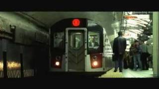 Asalto al Tren Pelham 123 - trailer en español