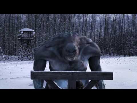Trailer do filme Les ogres
