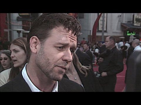 'Cinderella Man' Premiere Mp3