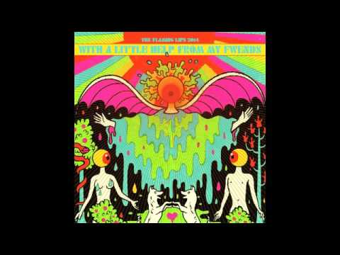 The Flaming Lips - She