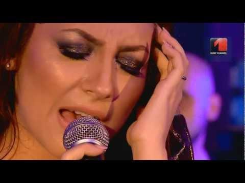 Andra - Soulmate (LIVE in Garajul Europa FM)