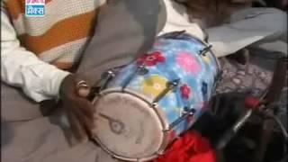 Bhojpuri dhobi geet  Bhima raj Bhar up to azamgarh