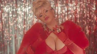 Cardi B, Bad Bunny & J Balvin - I Like It (SWOG Mashup) (Music Video)