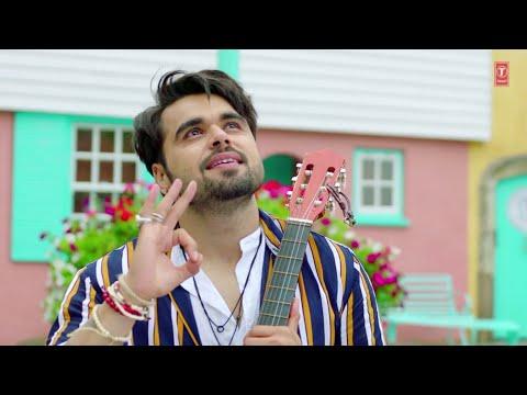 Ninja - Tres Amor Full Song - Nirmaan - Preet Hundal - Navjit Buttar