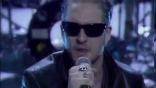 Alice in Chains - Would? Live 1993