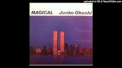 Junko Ohashi - I Love You So