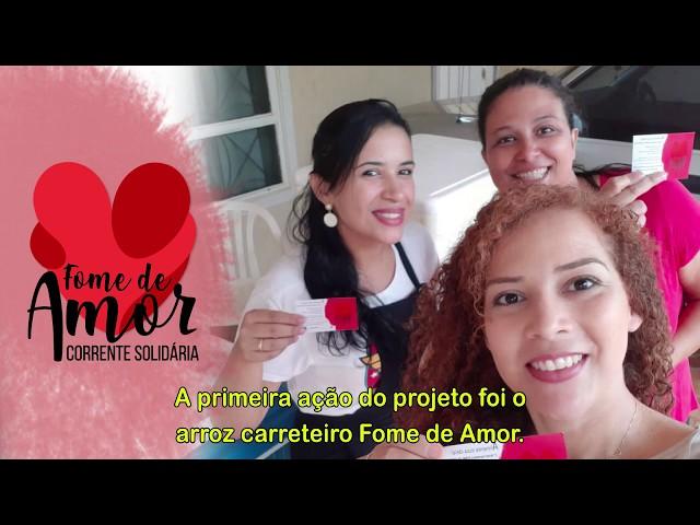 Instore - Criação para Grupo Pereira: Vídeo Ação Interna Faça VC Mesmo